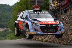Rally-1000-Miglia-17---foto-12.jpg