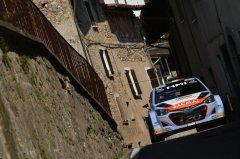 Rally-1000-Miglia-17---foto-13.jpg