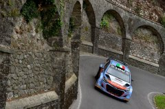 Rally-1000-Miglia-17---foto-18.jpg