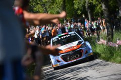 Rally-1000-Miglia-17---foto-21.jpg
