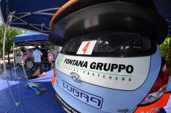 Rally-1000-Miglia-17---foto-26.jpg