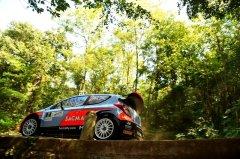 Rally-Alpi-Orientali-17---foto10.jpg