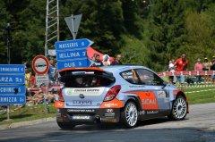 Rally-Alpi-Orientali-17---foto2.jpg