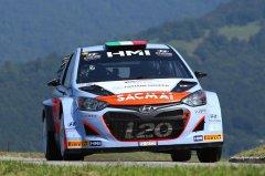 Rally-Alpi-Orientali-17---foto27.jpg