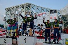 Rally-Alpi-Orientali-17---foto35.jpg