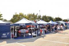 Rally-Alpi-Orientali-17---foto5.jpg