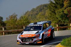 Rally-Como-17---foto3.jpg