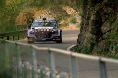 Rally-Como-17---foto6.jpg
