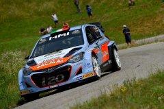 Rally-Marca-Trevigiana-17---foto1.jpg