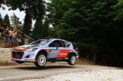 Rally-Marca-Trevigiana-17---foto11.jpg