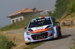 Rally-Marca-Trevigiana-17---foto13.jpg