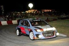 Rally-Marca-Trevigiana-17---foto19.jpg