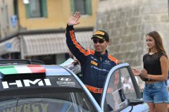 Rally-Marca-Trevigiana-17---foto9.jpg