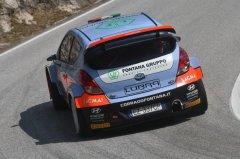 Rally-San-Martino-17---foto15.jpg