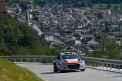 Rally-San-Martino-17---foto2.jpg
