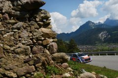 Rally-San-Martino-17---foto7.jpg