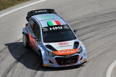 Rally-San-Martino-17---foto9.jpg