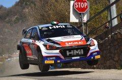 Rally_1000_Miglia_2019_-_Foto10.jpg
