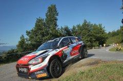 Rally_Alba20_CF_-_foto1.jpg
