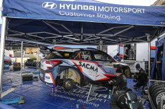 CF_Rally-Elba21-Foto_2.jpg