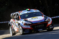 CF_Rally-Elba21-Foto_4.jpg