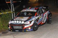 CF_Rally-Elba21-Foto_5.jpg