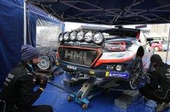 CF_Rally-Elba21-Foto_7.jpg